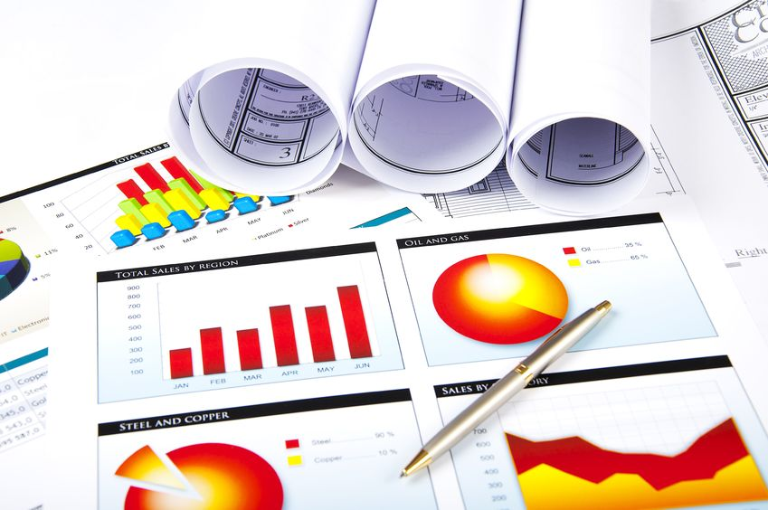 marketing research tools